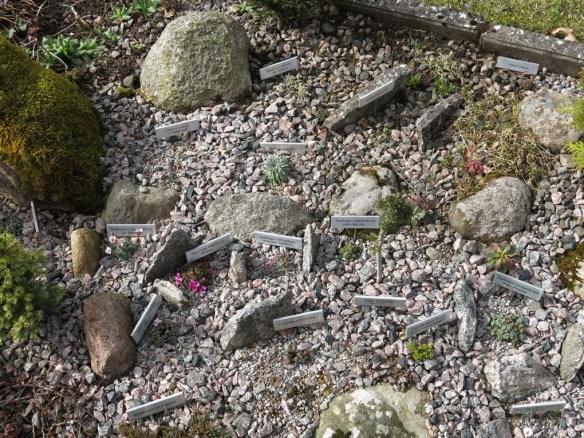 9 april 16 stenparti