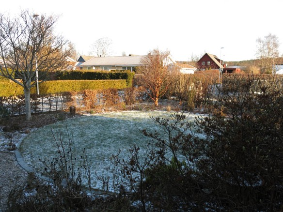 vinter-2-framsida-grascirkel-2016