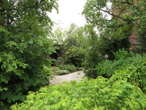 3-aug-15-roof-garden-english-2