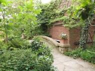 3-aug-15-roof-garden-english-4