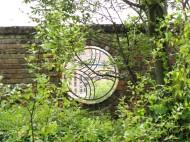 3-aug-15-roof-garden-english-7