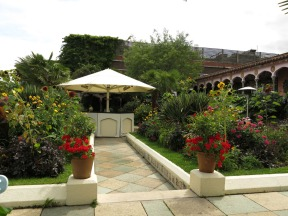 3-aug-15-roof-garden-spanish-1
