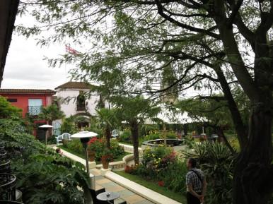 3-aug-15-roof-garden-spanish-21