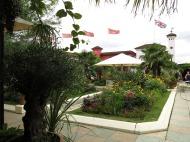 3-aug-15-roof-garden-spanish-23