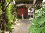 3-aug-15-roof-garden-spanish-7