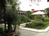 3-aug-15-roof-garden-spanish-8