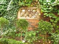 3-aug-15-roof-garden-tudor-2