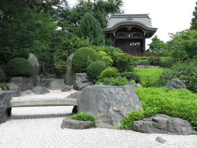 30-juli-15-kew-japan