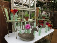 6-aug-15-petersham-nurseries-8