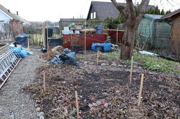 2-mars-17-komposthornan-1