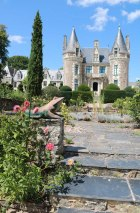 augusti 17 chateau du pin 10