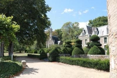 augusti 17 chateau du pin 14