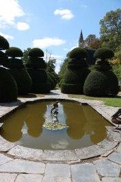 augusti 17 chateau du pin 17