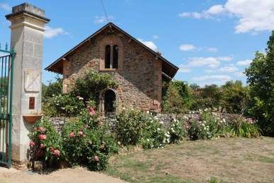 augusti 17 chateau du pin 19