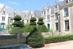 augusti 17 chateau du pin 4