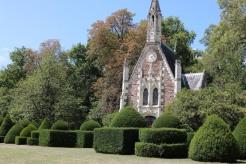 augusti 17 chateau du pin 6