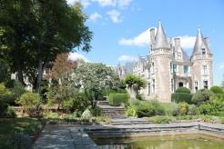 augusti 17 chateau du pin 9