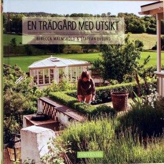 boktips En trädgård med utsikt 1