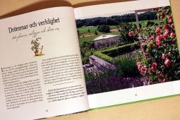 boktips En trädgård med utsikt 2