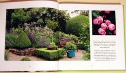 boktips En trädgård med utsikt 3