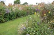 juli 17 le jardin plume 31