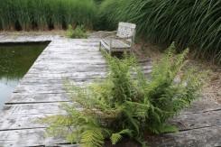 juli 17 le jardin plume 41
