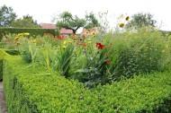 juli 17 le jardin plume 49