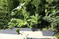 1 aug 17 Le jardin des ombres et du repos 6