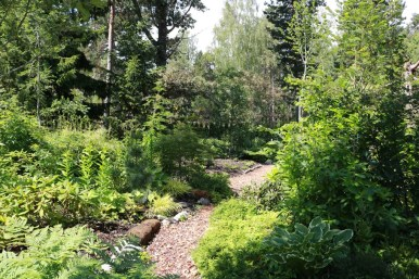trädgård 3 sta riksmöte 2018 8